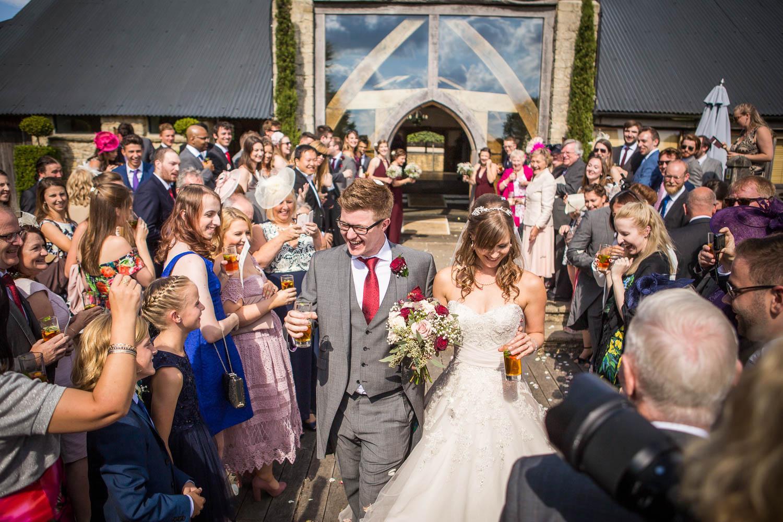 cripps barn wedding sg 106