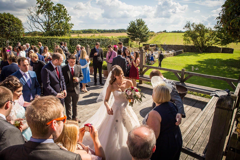 cripps barn wedding sg 138
