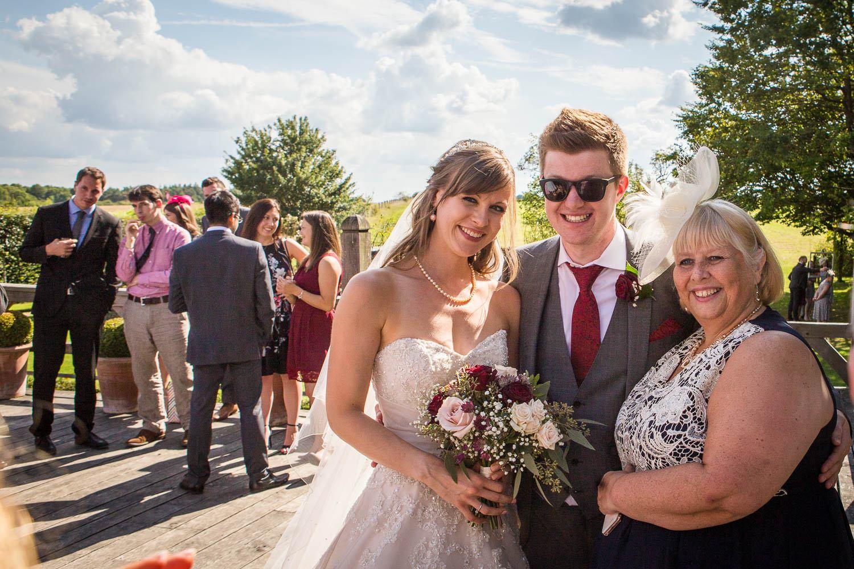cripps barn wedding sg 139