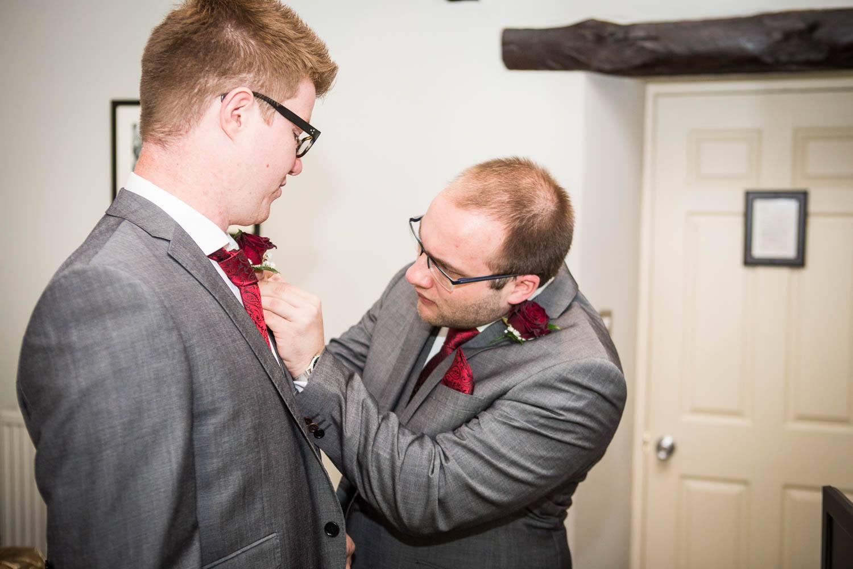 cripps barn wedding sg 14