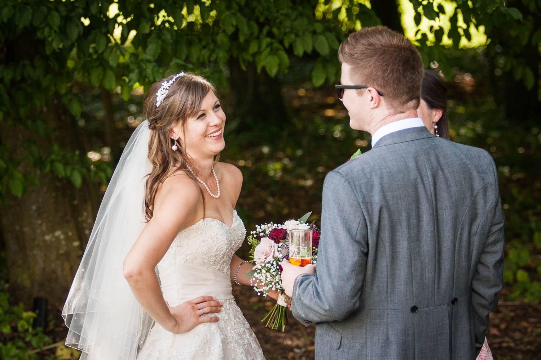 cripps barn wedding sg 141