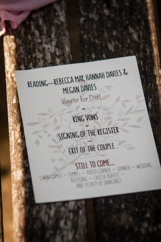 cripps barn wedding sg 142