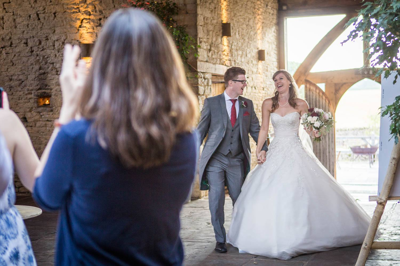 cripps barn wedding sg 172
