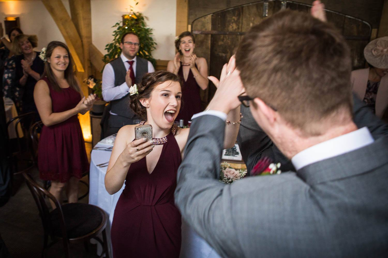 cripps barn wedding sg 174