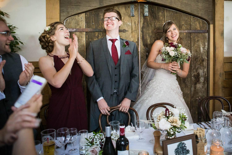 cripps barn wedding sg 176