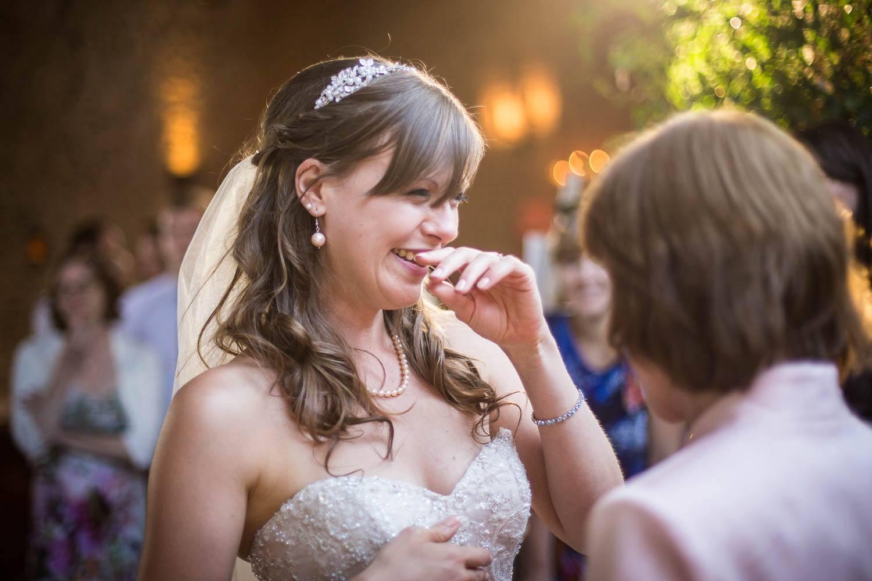 cripps barn wedding sg 180