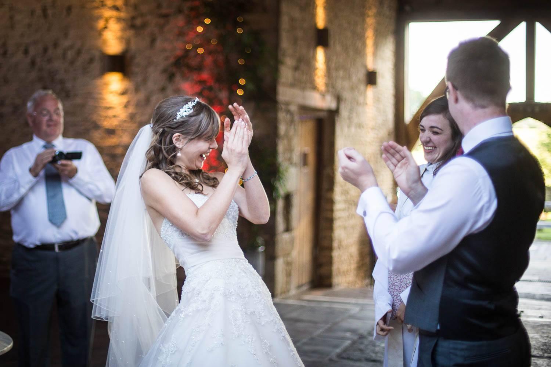 cripps barn wedding sg 188