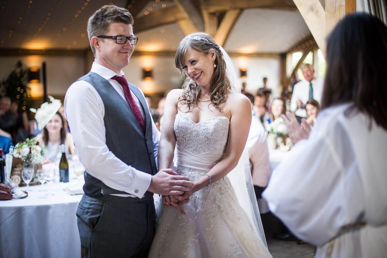 cripps barn wedding sg 192