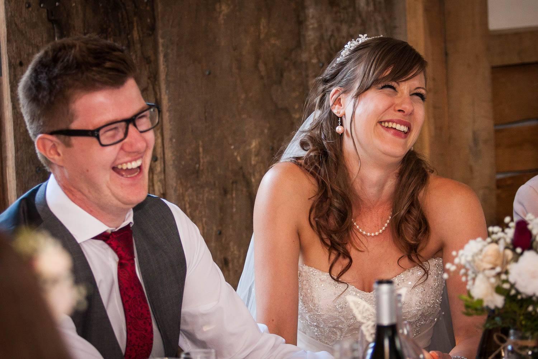 cripps barn wedding sg 204
