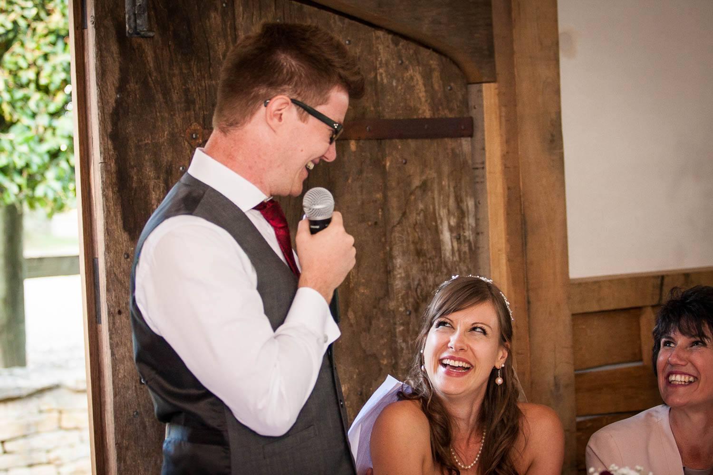 cripps barn wedding sg 208