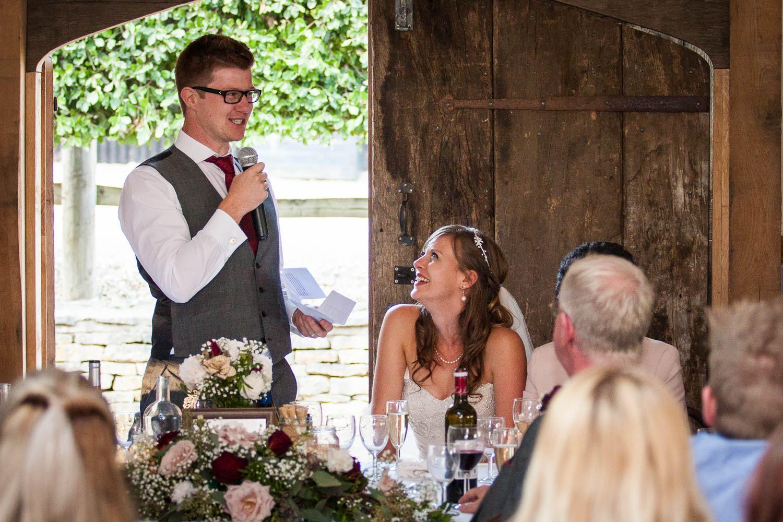 cripps barn wedding sg 210