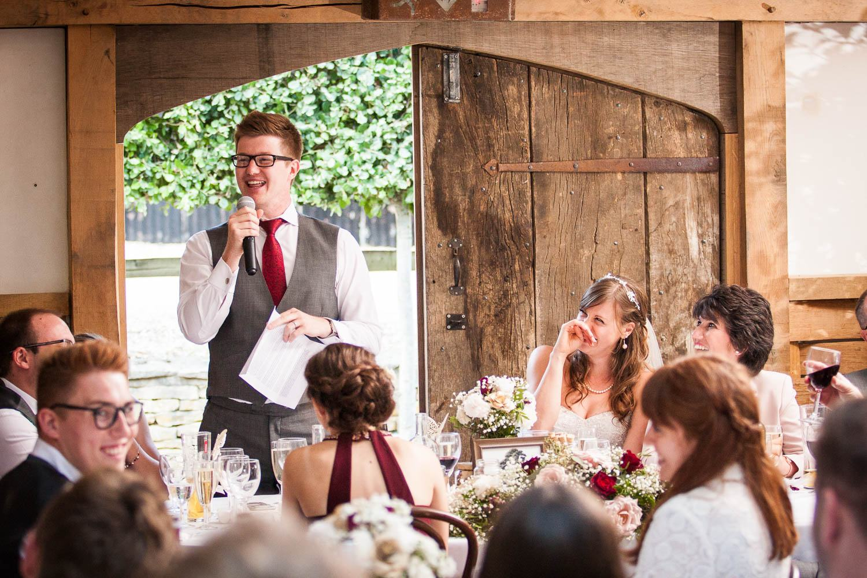 cripps barn wedding sg 214