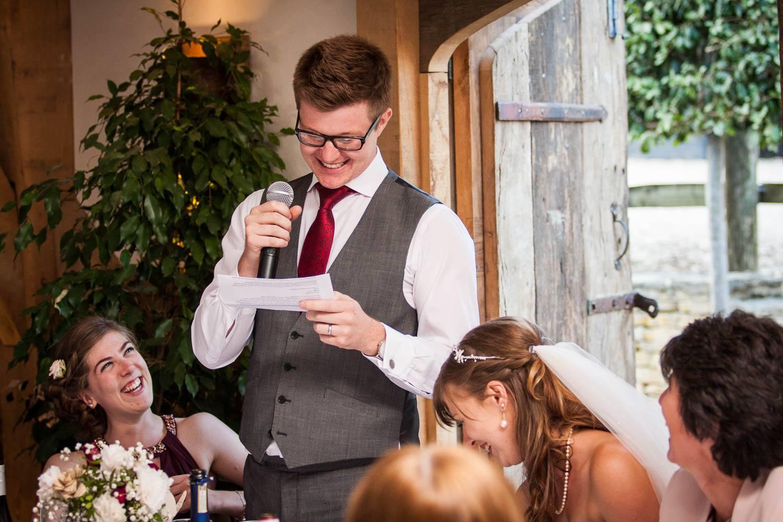 cripps barn wedding sg 217