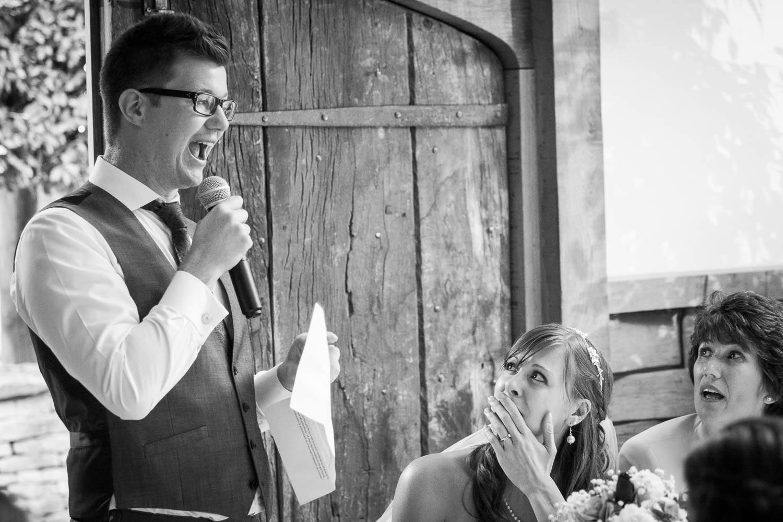 cripps barn wedding sg 220