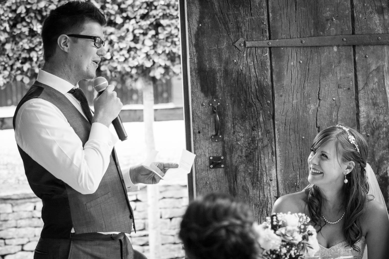 cripps barn wedding sg 222