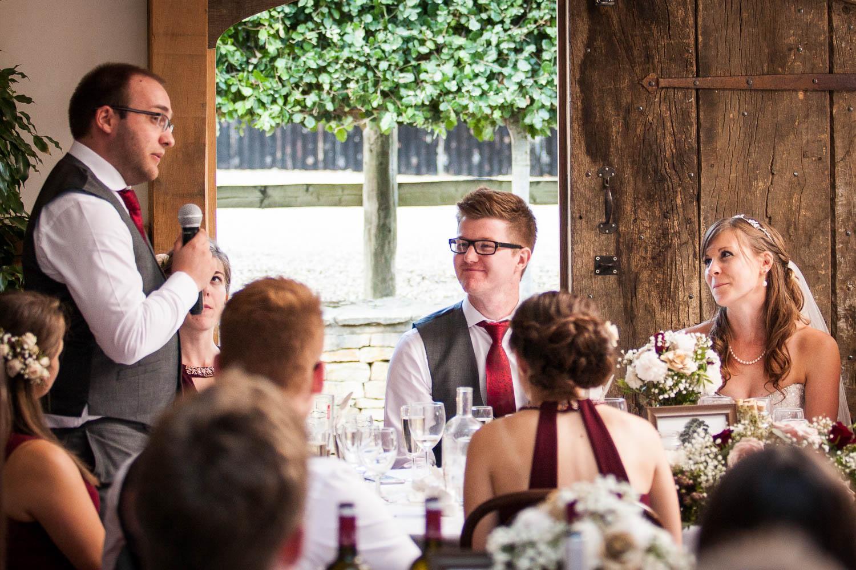 cripps barn wedding sg 227