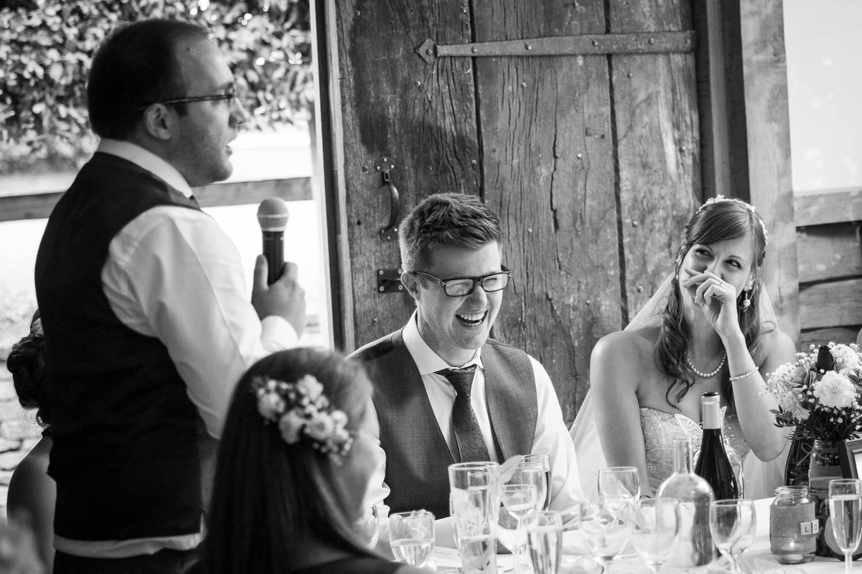 cripps barn wedding sg 230