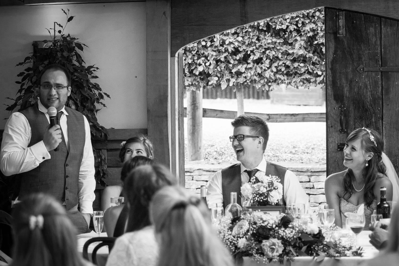 cripps barn wedding sg 231