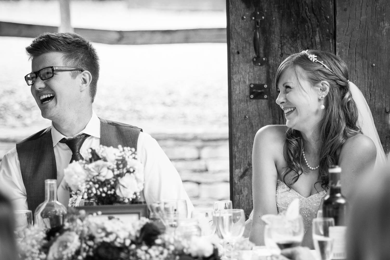 cripps barn wedding sg 232