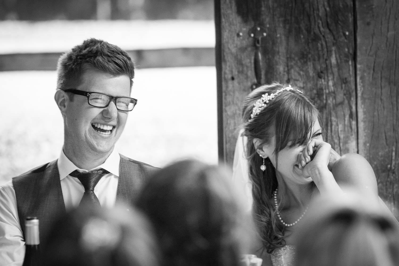 cripps barn wedding sg 243