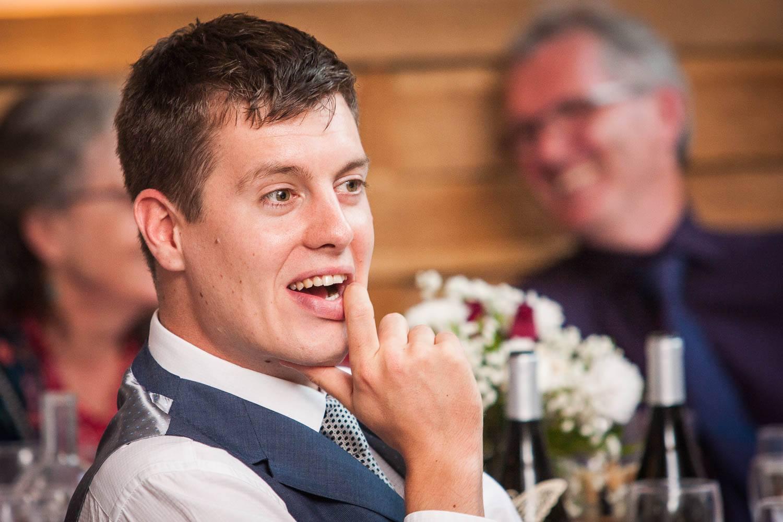 cripps barn wedding sg 249