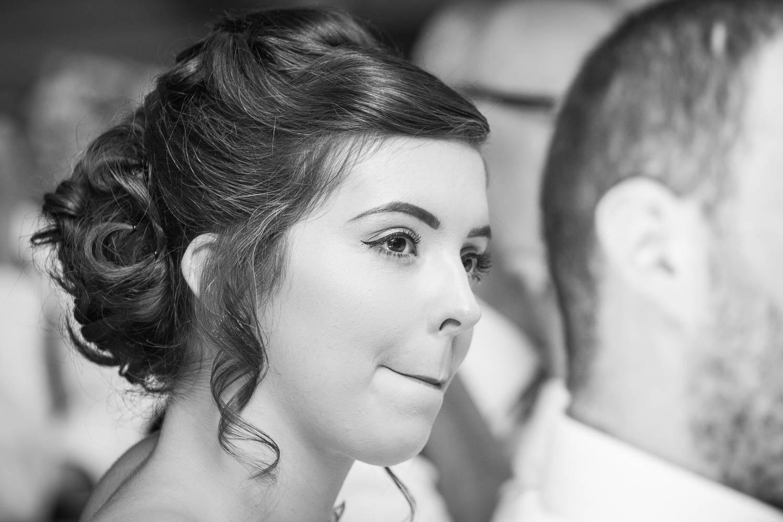 cripps barn wedding sg 252