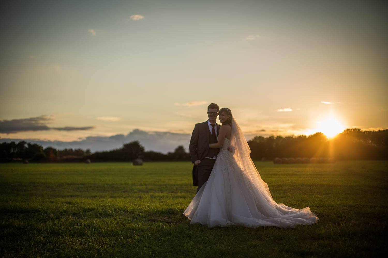 cripps barn wedding sg 264