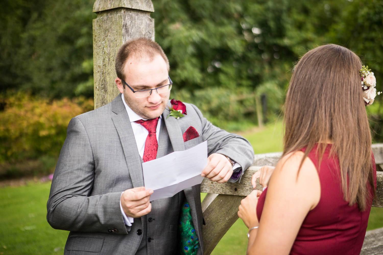 cripps barn wedding sg 27