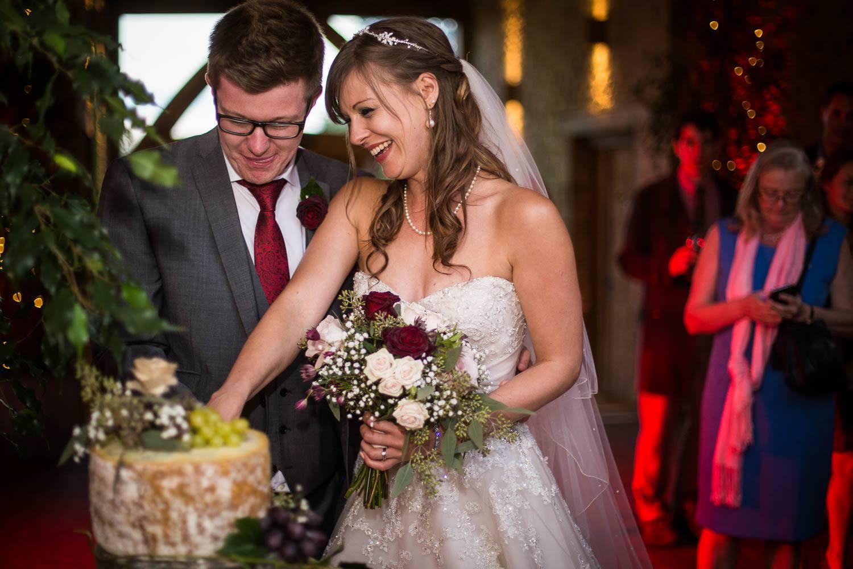 cripps barn wedding sg 271