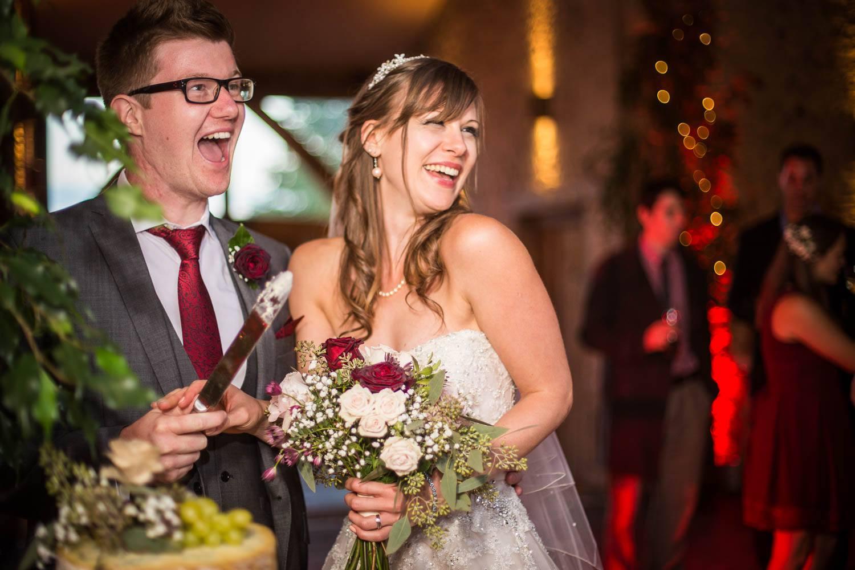 cripps barn wedding sg 272