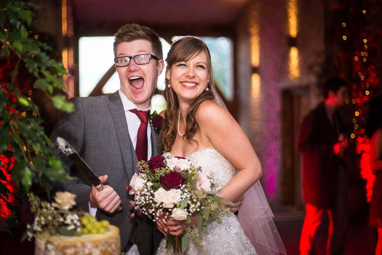 cripps barn wedding sg 274