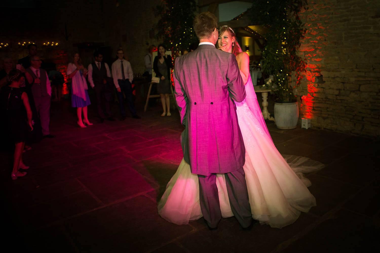 cripps barn wedding sg 278