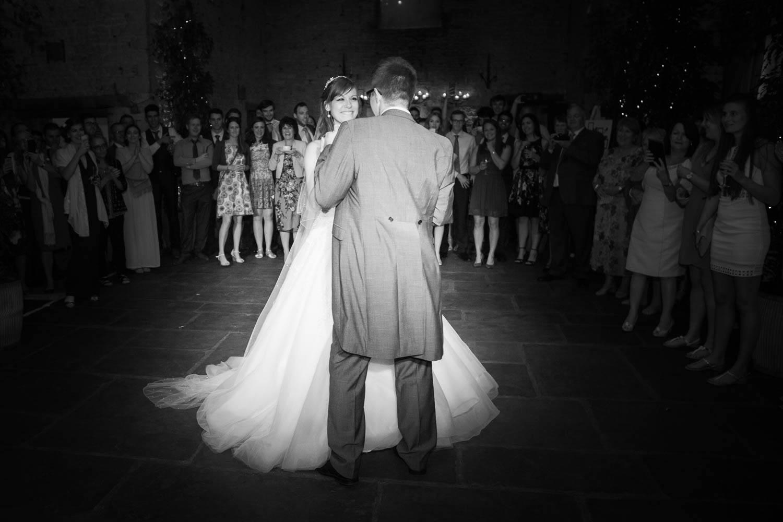 cripps barn wedding sg 279