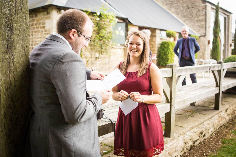 cripps barn wedding sg 28