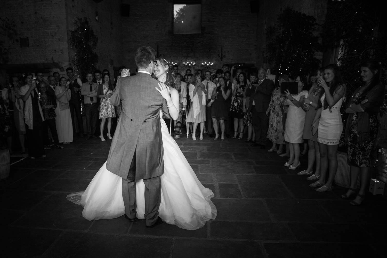 cripps barn wedding sg 280