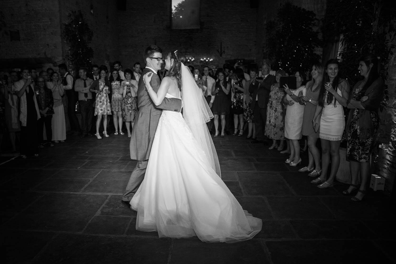 cripps barn wedding sg 281