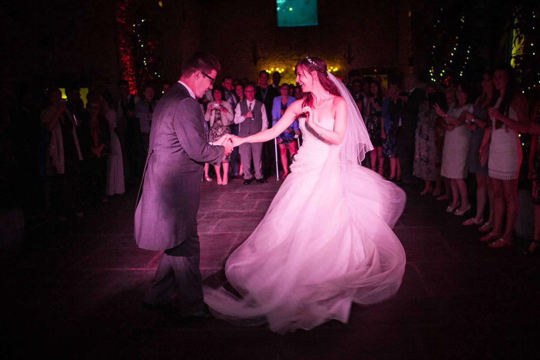 cripps barn wedding sg 284