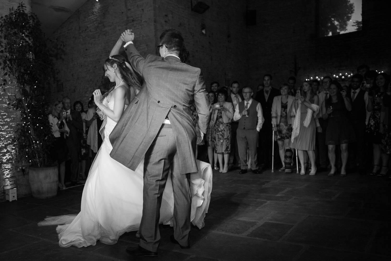cripps barn wedding sg 286