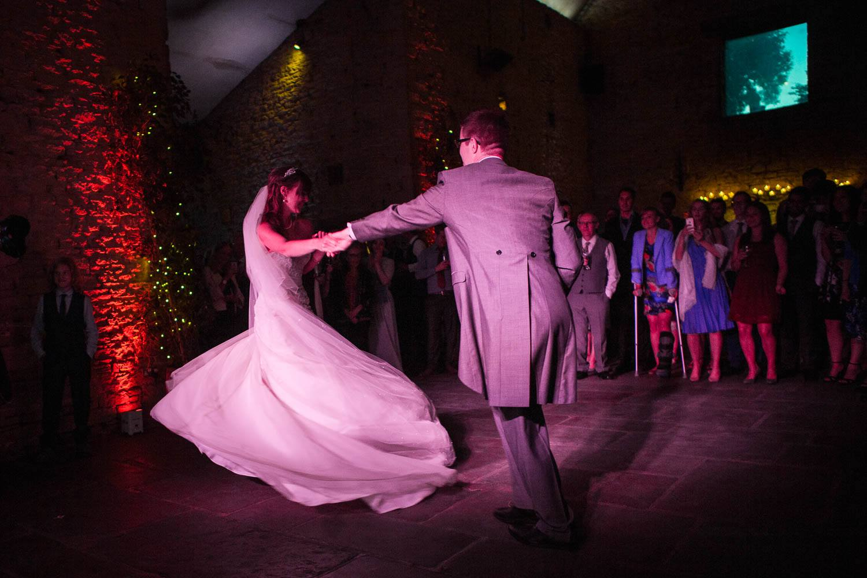 cripps barn wedding sg 287