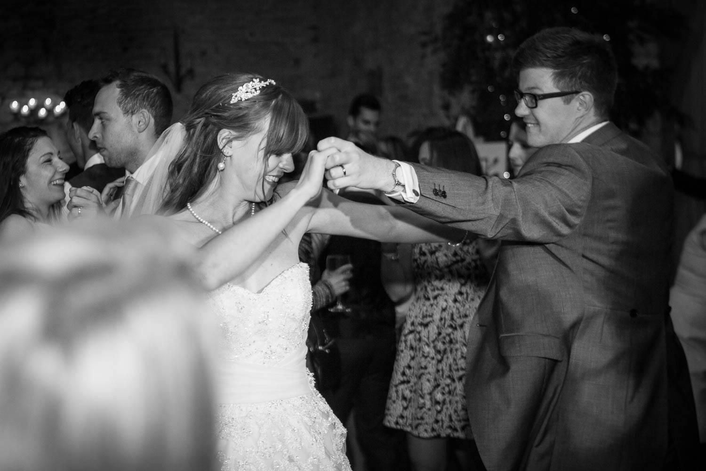 cripps barn wedding sg 292