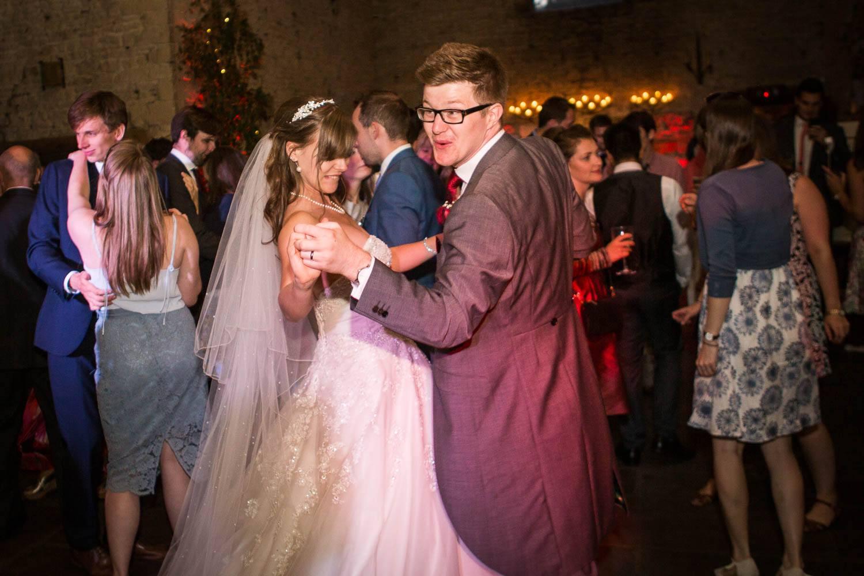 cripps barn wedding sg 293