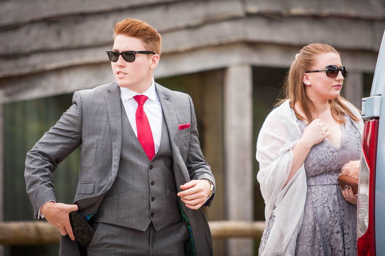 cripps barn wedding sg 33