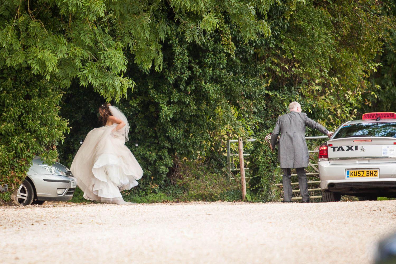 cripps barn wedding sg 35