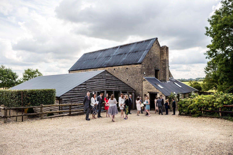 cripps barn wedding sg 36