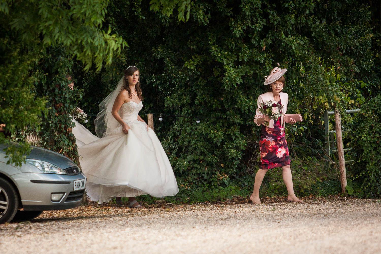 cripps barn wedding sg 50