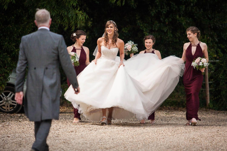 cripps barn wedding sg 51