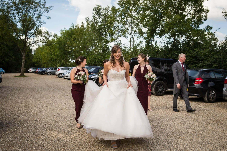 cripps barn wedding sg 52