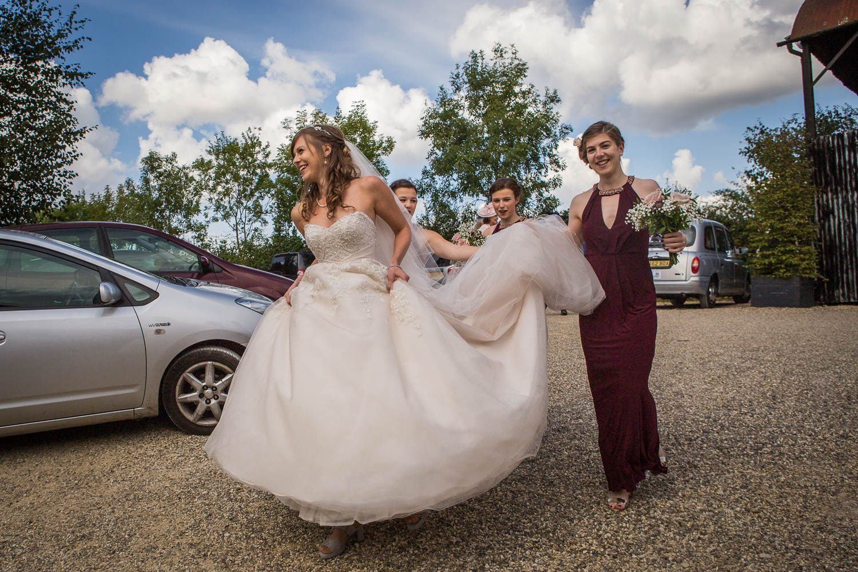 cripps barn wedding sg 53