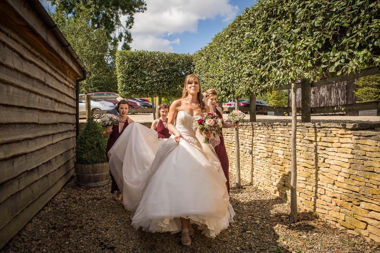 cripps barn wedding sg 64