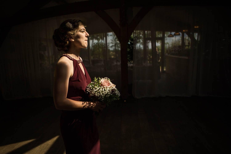 cripps barn wedding sg 66